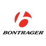 logo-BonTracker