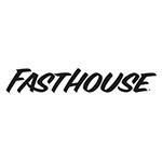 logo-FastHouse