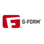 logo-GForm