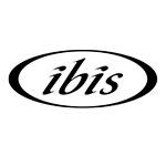logo-Ibis