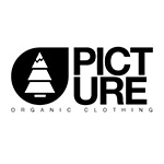 logo-PictureClothing